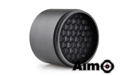 0025856_element-aim-o-killflash-for-35-1040e-sf-black