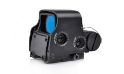 0030042_element-aim-o-xps-3-2-redgreen-dot-qd-mount-bk