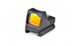 0034232_element-aim-o-led-rmr-red-dot-sight-blacka