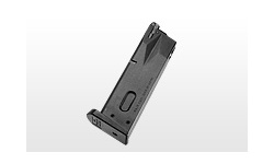 149077 - M92F Tactical Master Magazine