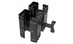 MP5 Dual Magazine Clip A011M