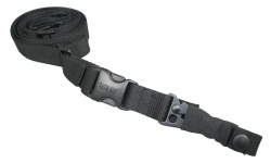 M4 Series tactical Gun Sling - Soft Type (for M15A4 Carbine) - A055