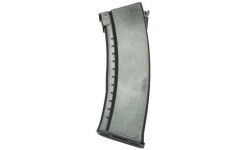 Magazine For AK74 (77 Rd) Black