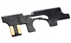 MP5 Selector Plate