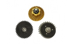 SHS Super High Speed 16:1 Gear Set for Gearbox - CL4019