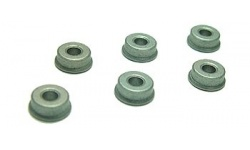Classic Army 7mm Oily Steel Bushing
