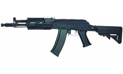 SLR105 AK74 Tactical AEG