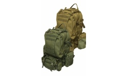 Classic Army Tactical Pack II backpack E034