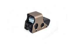 551 Holosight New Version - EX 010-DE