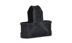 MP 5.56 NATO Magazine Rubber for M4  - EX 291-BK