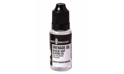 grenade_oil_airsoft_innovation