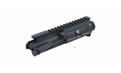ics-airsoft-parts-cxp-uk1-upper-receiver-set-for-integrated-gearbox-ma-330-