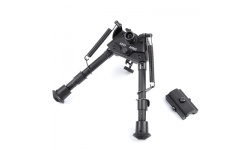 Spring Eject Bipod (Ver.2)