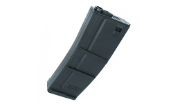 310 Rounds 556 style Mag for M4 - KA-MAG-39