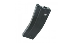 M4 50 Rounds Gas Blowback Magazine