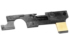 M15 Selector Plate