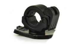 Manta Strobe Special Adapter For Bike - NE 06015-BK