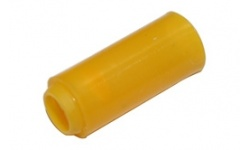 Hop-Up Rubber - New Version (80 Degree) Re-inforced (Yellow) P077P-1
