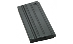 Magazine For SR25 (470 Rd) - P255M