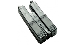 Magazine For MP5 Series (440 Rd) P291M