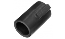 Hop-Up Rubber (For CA Pistol Series)- P386P