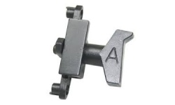 M14 Selector Switch