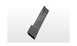 Tokyo Marui M92F / M9A1 Long  Extended Magazine (32rds) for gas blow back (GBB) pistols  - 149114