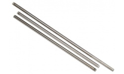 SHS Airsoft Stainless Steel 6.03mm Inner Barrel for upgrade and spare parts.