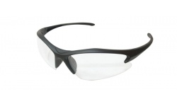 Classic army Tactical Eyewear
