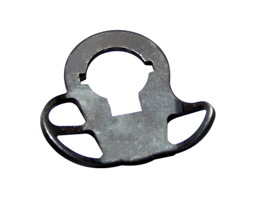 CA M15 Endplate Sling Adapter