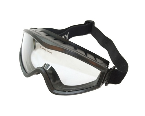 Advanced Combat Goggles