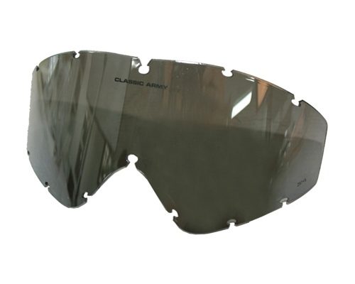 Lenses For Advanced Combat Goggle A325