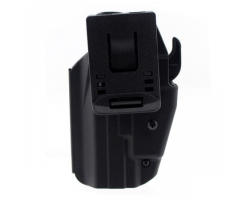 emerson_pro_fit_holster