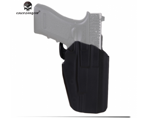 emerson_pro_fit_holster_1603552703