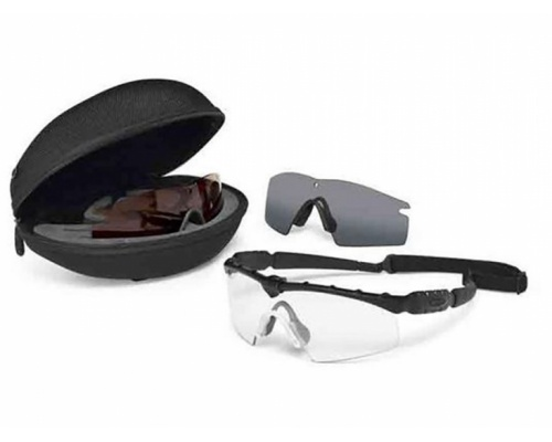 oakley_style_military_shooting_glasses