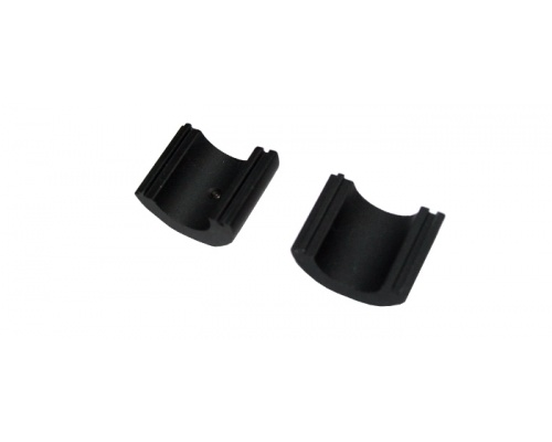 Mount For M203 (For M15A4 & A2 Rifle) - P106M