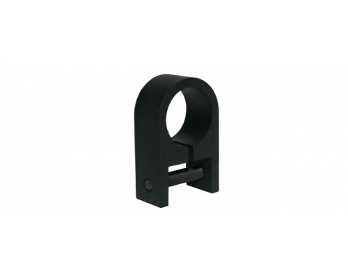 Mount For M203 (For M15A4 Carbine) - P104M