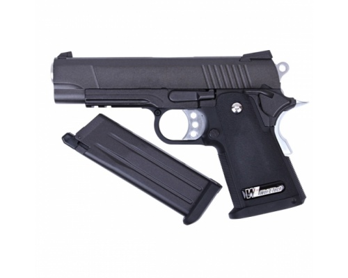 we-hi-capa-4-3-s-black